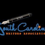 Fakta Menarik Tentang South Carolina Writers Association