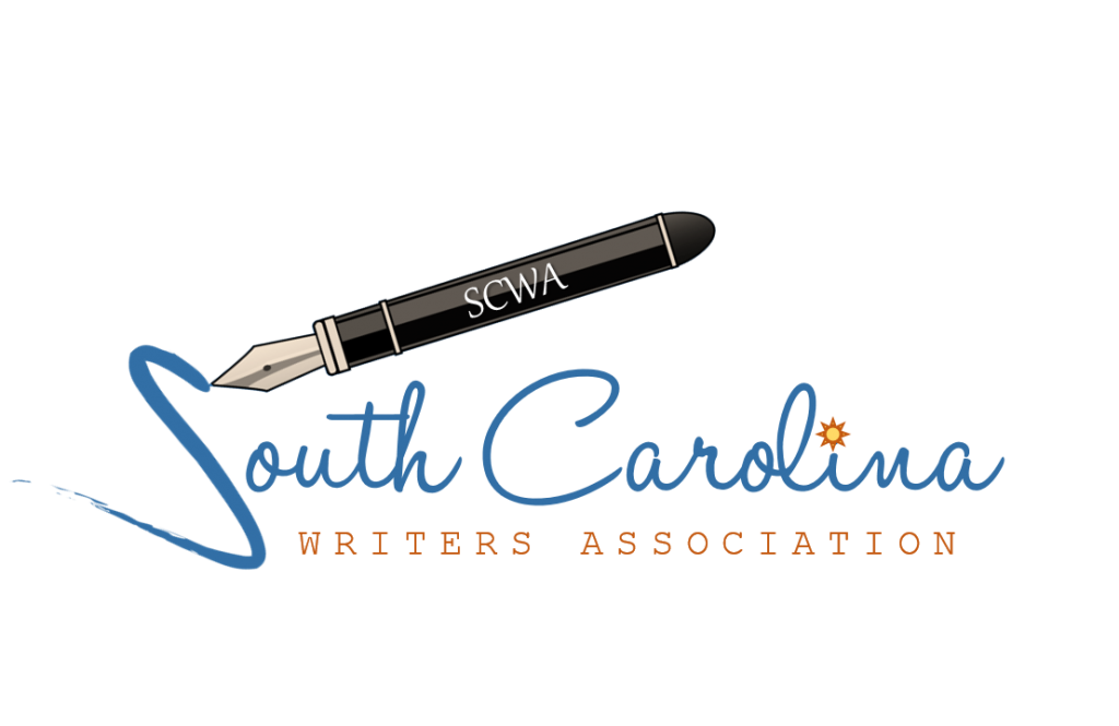 Fakta Menarik Tentang South Carolina Writers Association