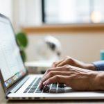 Cara Membuat Artikel yang Baik untuk Pemula
