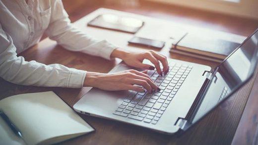 Penulisan Artikel Oleh Para Ahli di South Carolina USA