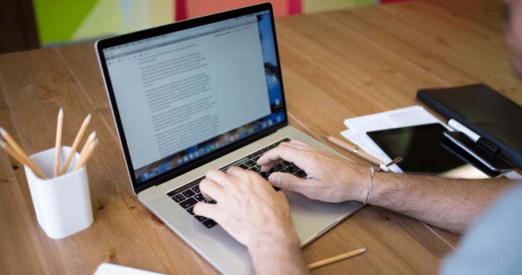 Cara Bergabung Dengan South Carolina Writer Association