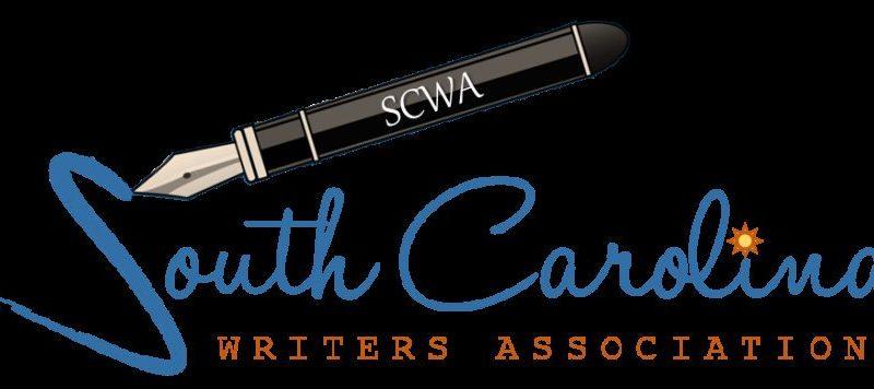 Nilai Keanggotaan South Carolina Writers Association